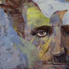 """""""Un cuento de las Montañas Escabrosas"""" de Edgar Allan Poe"""