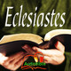 Eclesiastés 1, 12-18 AudioBiblia
