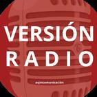 Versión Radio-El Aperitivo. (20200626)