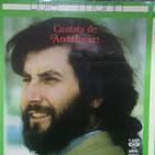 La hora del Vinilo - Cantata de Andalucía de Luis Marin (cara A)