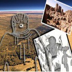 3x09: Mesa Redonda: Dioses del Cielo en la Antigüedad · Noticias · Opinión del Oyente