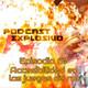 Podcast Explosivo 67 - Accesibilidad en los juegos de rol