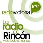 Inaugurada la 21ª Feria de la Tapa de Rincón de la Victoria