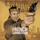 CronoCine 1x11: The French Connection (William Friedkin, 1971) con Rafa Gambín de Doble Sesión