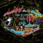 Cuentos En La Cueva 1X06 Viaje al centro de la Tierra (2ª Parte)