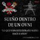Jovi Sambora T01x22 - Sueño dentro de un OVNI - Lo que vi durante este extraño Sueño