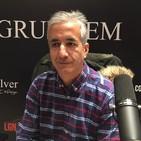 15-03-2019 Miguel Angel Villaverde