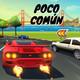 """Poco Común Ep.71 """"Lotus / Top Gear / Horizon Chase"""""""