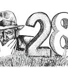 37 - Los Números Perfectos.