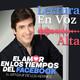 El Amor En Los Tiempos Del Facebook (Entrega 6)