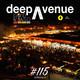 David Manso - Deep Avenue #115