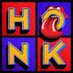Radio&Rock Navarro Actualidad - Roling Stones & HONK Deluxe