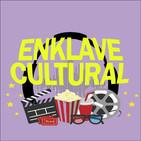 Programa 2 - Enklave Cultural (3ª temporada)
