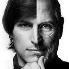 Efimera Biografia Steve Jobs