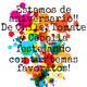 De Chile, Tomate y Cebolla 21 Sep 18 (1) (Aniversario 2)