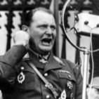 El nazi nº1