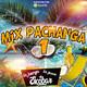Mix Pachanga 1 - Dj Escobar