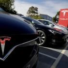 Tesla, ¿oportunidad o burbuja?