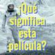 Interstellar: análisis científico, filosófico y político (1ª parte)