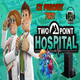 CX Podcast 7x21 - Especificaciones Xbox Series X, Two Point Hospital...
