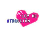 Ley de Atracción 11