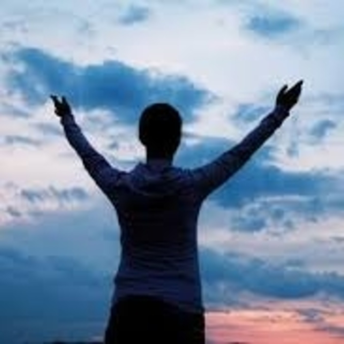 UNIDOS EN CRISTO: Bendecidos por Dios Efesios 1:3-14