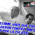 ¡@Jenarovillamil para en seco acusación de Calderón de que #AMLO intentó un golpe de estado en 2006!