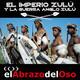 El Abrazo del Oso - El Imperio Zulú