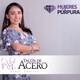 #10- Mujer determinante- Mayra Toloza