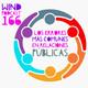 166: Los Errores más Comunes en Relaciones Públicas