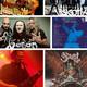 46 - Suave es la Noche. El Metal más Suave de 2018: Venom, Ihsahn, Ghost, Judas Priest, Visigoth, Necrophobic...