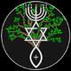 El Camino de Dios -El Mesias, El Becerro, Balak y Pinjas