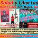 """121 Salud y Libertad: """"Una visión crítica sobre Venezuela, por un chavista Karen Méndez: Fort Detrick: ¿Detrás del brote"""