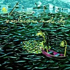 559 - Explosions in the Sky