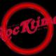 Rocktime historico (24-11-2009)