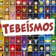 Tebeismos 023-024 - Mejores cómics del 2019
