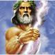 Programa 80 TEOGONÍA, EL ORIGEN DE LOS DIOSES (MITOS Y RELIGIONES ANTIGUAS 2)