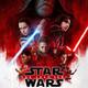 Ningú no és perfecte 17x15 - Star Wars: Els últims Jedi
