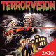 TERRORVISIÓN - 2X10 - ravenous,paganini horror y resident evil