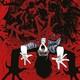 18: Terror con ñ: Casa de sombras, camisa de fuerza y Aterrados.