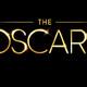 Especial Oscars: 1977-84