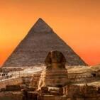 Planeta Egipto: 3-Templos de poder