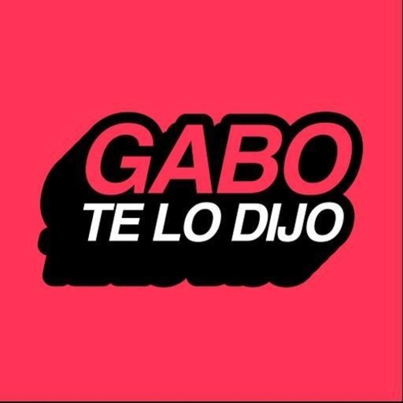 Joseantonio Quiñones en Gabo te lo dijo hablando de Claudio Pizarro