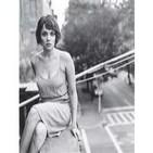 Norah Jones - The prettiest Thing