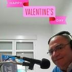 Caminos de la Música. Programa 4º - Temporada 6ª Especial Música de Amor -San Valentín