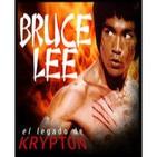 El legado de Krypton 42 - Bruce Lee (películas, vida, filosofía, libros, videojuegos, y mucho mas...)