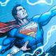 Película de JUSTICE LEAGUE REBIRTH, spin off de BATMAN ¿Microsoft compra Warner Games?   NOTICIAS [#116]
