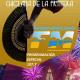 Promo2 Feria San Antonio, Radio Chiclana