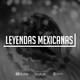 Doc. 17: Leyendas de México