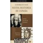 Nueva Historia De España - 17 - La Espana Liberal
